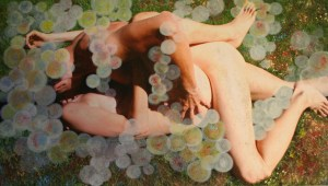 Lust II